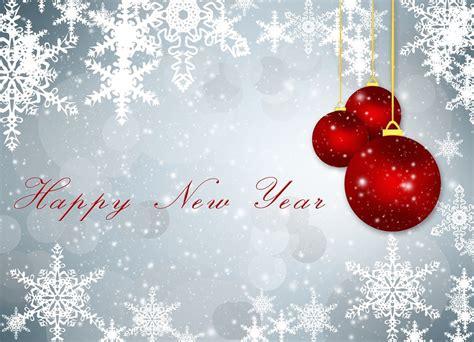 new year card background free illustration greeting card new year background