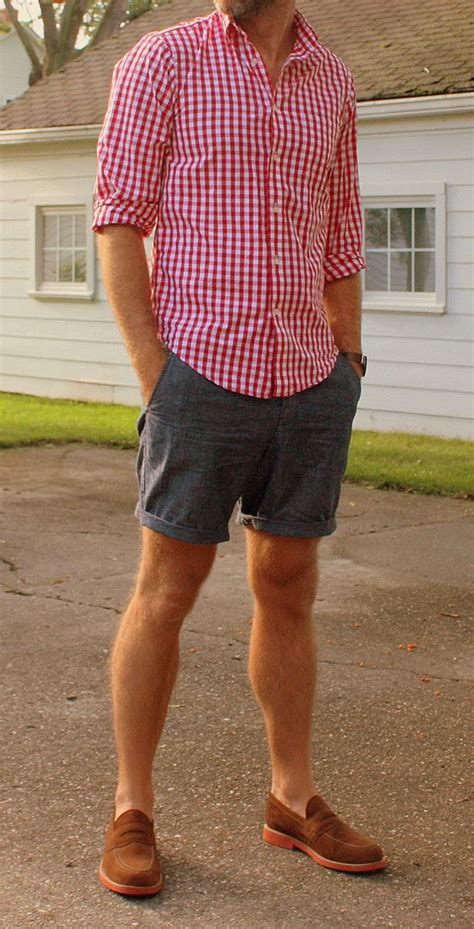 loafers shorts 12 best images about loafer fits on blue