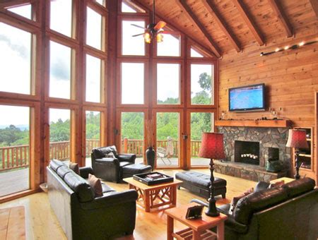 asheville cabins vacation rentals and visitor guide blue ridge parkway cabin rentals