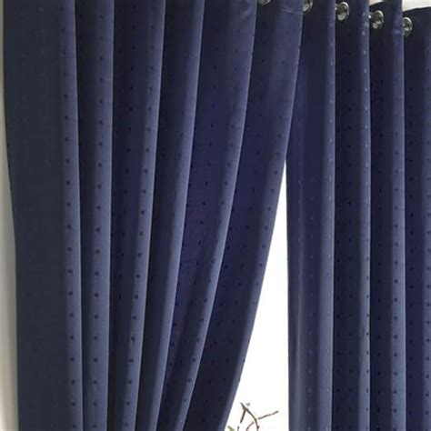 curtains navy blue madison navy blue eyelet curtains eyelet curtains