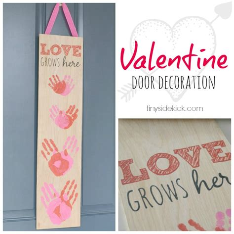 Mason Jar Home Decor Ideas by 25 Valentine S Day Home Decor Ideas