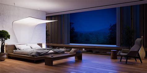 10 by 10 bedroom 10 bedrooms for designer dreams