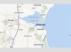 Malahide Tide Station Location Guide Fifth Third Bank Na