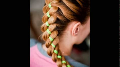 Funky Hairstyles by Funky Hairstyles For Medium Length Hair Funky Hairstyles