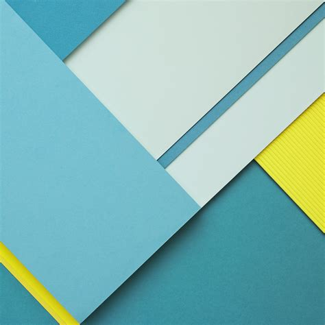 material design wallpaper nexus 6 141 awesome material design wallpapers android