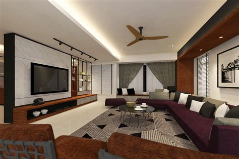 home design 3d save 100 home design 3d save pictures floor plan drawing