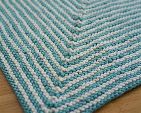 knitting ridges ridge washcloth knitting patterns and crochet patterns