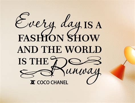 coco quotes some of the coco chanel quotes quotesideas blog74 com