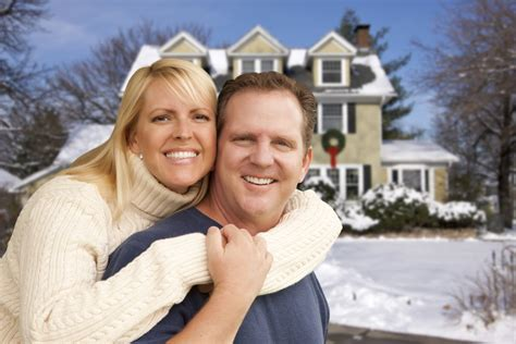 advantage of buying a house 4 benefits of buying a house in the winter ross mortgage corporation