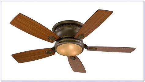 hton bay adonia 52 inch hugger ceiling fan ceiling