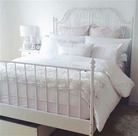 teenage bedroom furniture ikea 25 best ikea bed ideas on pinterest ikea bed frames
