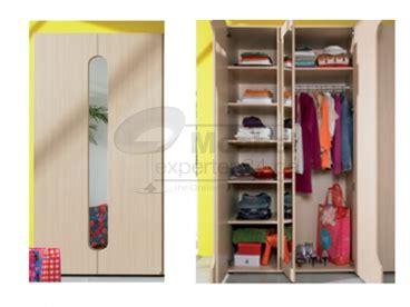 möbel 24 kleiderschränke max i kleiderschrank bestseller shop f 252 r m 246 bel und