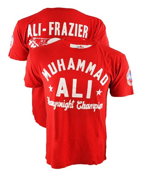 Hoodie Zipper Muhammad Ali The Greatest Hitam 160 best images about that boxing liiife on ali roots of fight and boxing quotes