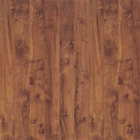mannington laminate floors laminate flooring ask home design mannington laminate floor photos home design ideas