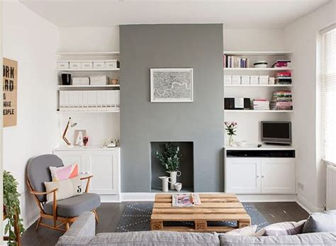 Bedroom Layout Chimney Breast Chimney Breast Without Fireplace Search Lounge