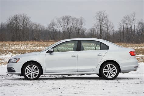 2015 Jetta Tdi Review by 2015 Volkswagen Jetta Tdi Review Photo Gallery Autoblog