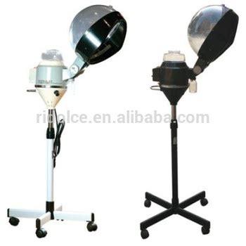 Hair Dryer Vs Steamer salon hair steamer cap dryer salon equipment f
