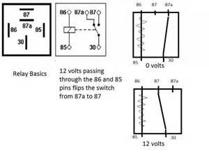 12vdc drill schematic drill design elsavadorla