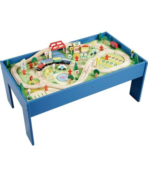 the tank engine table the tank engine play table with track halesowen dudley