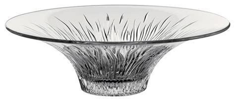 rcr laurus centerpiece rcr centerpiece by lorren home trends traditional decorative bowls by