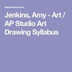 Drawing 101 Syllabus by 1000 Ideas About Syllabus On