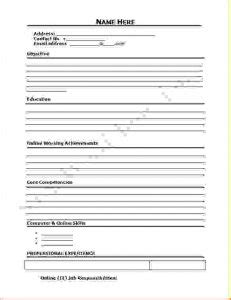 fake doctors note fill online printable fillable blank pdffiller