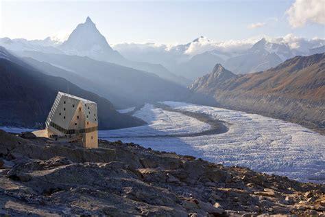 winterurlaub alpen hütte monte rosa h 252 tte trashure