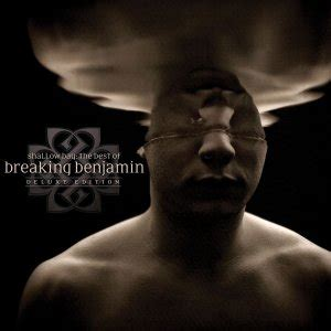 Lights Out Breaking Benjamin by Shallow Bay The Best Of Breaking Benjamin Album Review