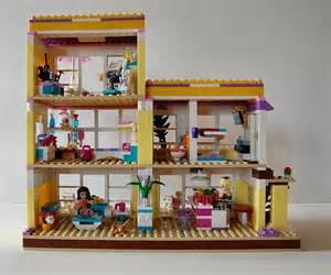 lego bedroom furniture bedroom at real estate