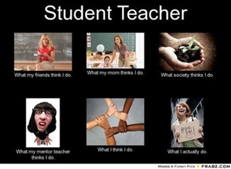 Funny Classroom Memes - funny teacher memes educational classroom resources