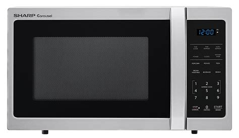 what is the smallest size of microwave oven available on what is the smallest size of microwave oven available on