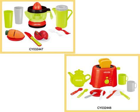 juegos de cocina para niños y niñas juegos de nia gratis de cocina juegos de vestir gratis