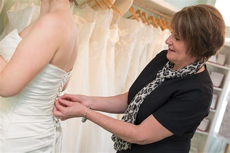 Wedding Belles Leicester by Bridal Services Leicester Wedding Belles Kibworth