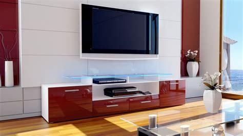 mobili soggiorno tv valentino porta tv mobile soggiorno moderno porta tv