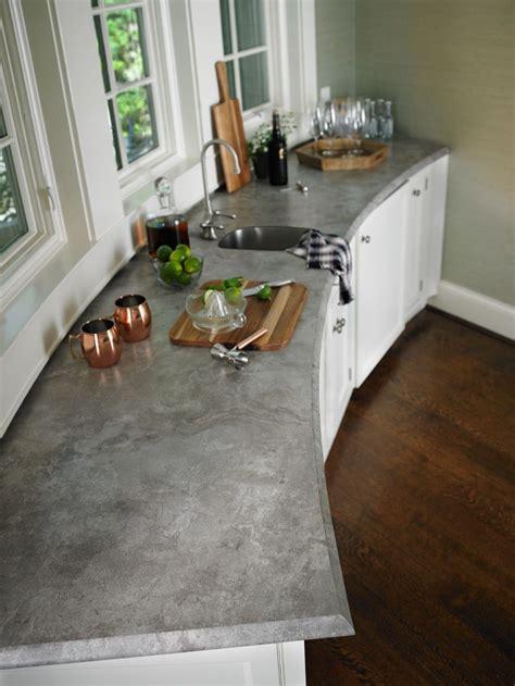 laminate kitchen countertops image of photos of ceramic