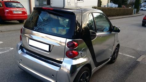 Auto Folieren Konstanz Preis by Smart Infeenio