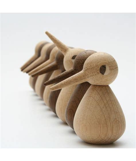 tapis sous table à manger 317 objet en bois bird la boutique danoise