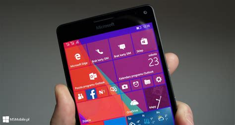 jak zmienic dzwonek w systemie windows 10 mobile jak zmieni dzwonek w systemie windows 10 mobile jak