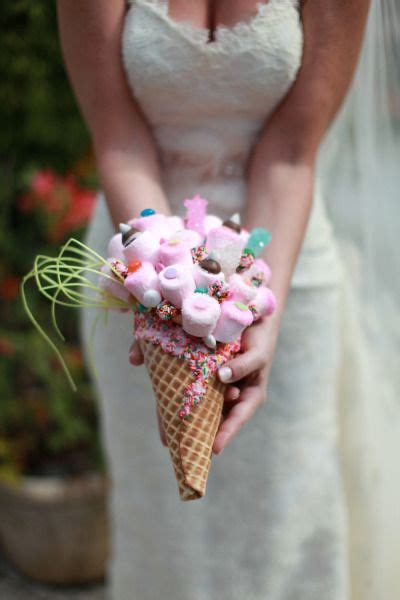 Wedding Bouquet Made Of Donuts by 50 Best Relay For Images On Bouquet