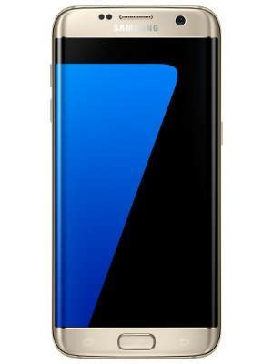 samsung galaxy s7 edge price in india, full specs (1st