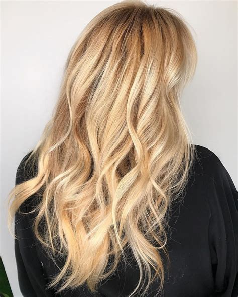 30 top long blonde hair ideas bombshell alert