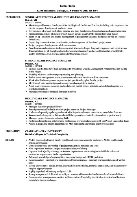 office manager resume examples best of project coordinator resume