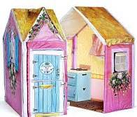 petal cottage playhouse next year you assemble the toys we review this