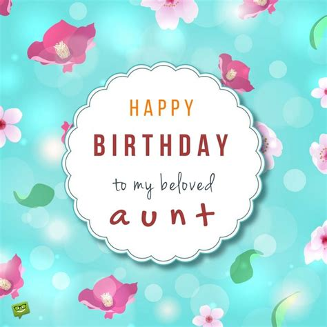 75th Birthday Quotes For Aunt
