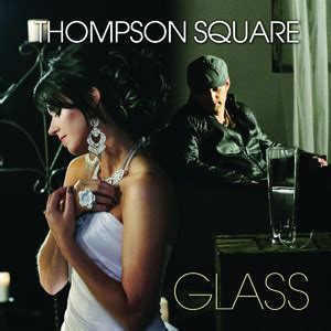 Glass (song) - Wikipedia