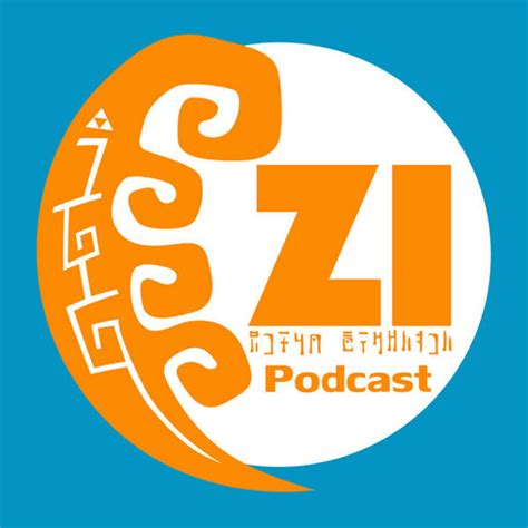 Divashop Podcast Episode 1 3 by Zi Podcast Ep 045 Should The Legend Of Series
