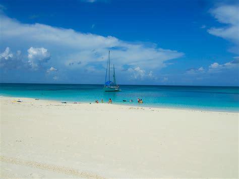 nassau cruise nassau sailing and snorkeling tours bahamas cruise