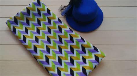Segiempat Bunga Segiempat Motif Segiempat Abstrak segiempat abstrak hijau scarf