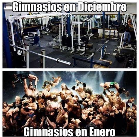 Memes De Gym En Espaã Ol - gimnasio memes lo m 225 s gracioso y nuevo del internet