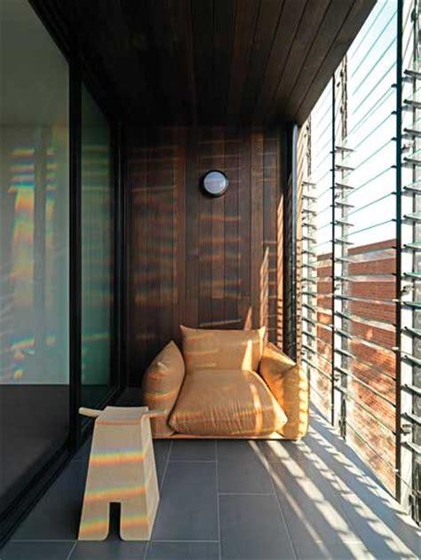 winter balcony garden sc land projects hue